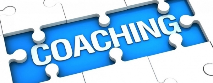 LIFE & BUSINESS COACHING - FormAzione DiVina